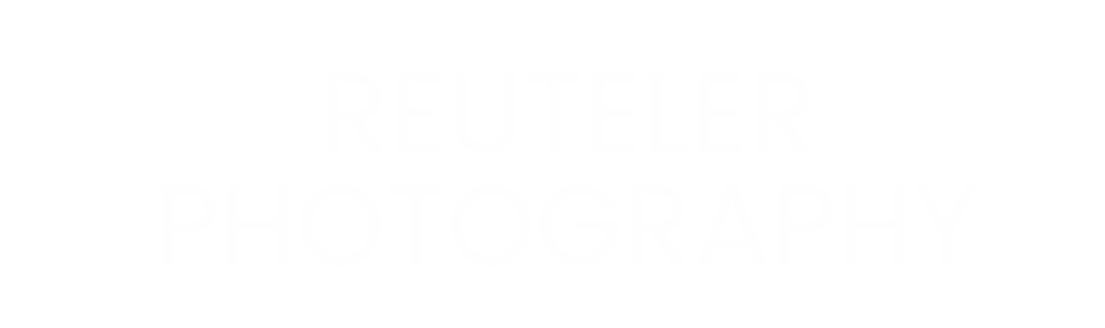 reuteler photography